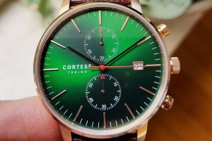 Horloge kopen online