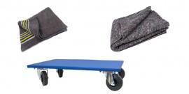 bcf-products.nl beschermt uw lading